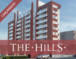 Residencial The Hills